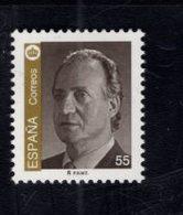 718595071 SPAIN 1993 1998 SCOTT 2730 KING JUAN CARLOS - 1931-Aujourd'hui: II. République - ....Juan Carlos I