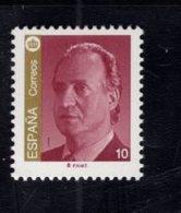718596094 SPAIN 1993 1998 SCOTT 2716 KING JUAN CARLOS - 1931-Aujourd'hui: II. République - ....Juan Carlos I