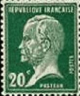 N° 172** - France