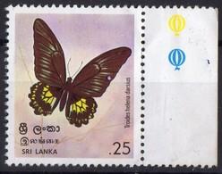1978 SRI LANKA  N**  MNH - Sri Lanka (Ceylon) (1948-...)