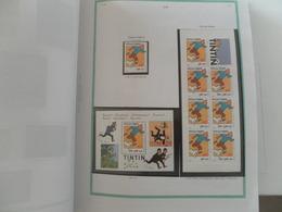 FRANCE  NEUFS 2000 VENTE A LA PAGE** - France