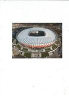 STADIUMS OF THE WORLD POLAND WARSAW  NARODOWY STADIUM - Soccer