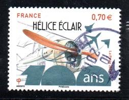 N° 5085 - 2016 - France