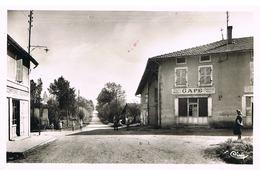 Saint-Nizier-le-Bouchoux - Quartier Du Bas Bourg - Other Municipalities