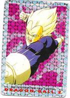 LOT De 86 Cartes DRAGONBALL Z - Collection Dragon Ball Serie 2 1989 - - Dragonball Z