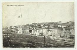 ANCONA - VIALE ADRIATICO   VIAGGIATA FP - Ancona