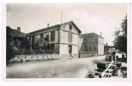 Varennes-Saint-Sauveur - - Other Municipalities