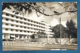 PAKISTAN KARACHI HOTEL METROPOLE UNUSED - Pakistan