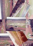 17 Original Photos WM 1974 In Deutschland - Sports