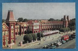 INDIA MADRAS 1966 - India