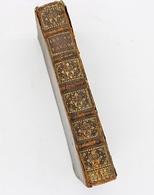 LES QUATRE FACARDINS , Conte Par M. Le Comte Antoine Hamilton . - Livres, BD, Revues