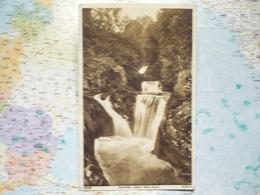 Ingleton Pecca Twin Falls - Angleterre
