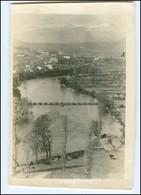 U4976/ Veles Mazedonien Original Foto  1916  - Mazedonien