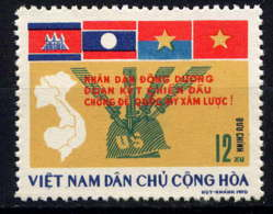 VNN - 690(*) - PEUPLES INDOCHINOIS - Viêt-Nam