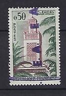 Algérie 1962 Y&T N° 357 Neuf Sans Charnière - Algeria (1924-1962)