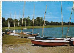 56 - PLOERMEL   - BELLE RIVE                  H - Ploërmel