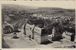 Düdelange  Hôtel De Ville     Edition  Marcel Gehlen, Luxembourg - Autres