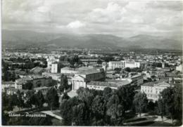 UDINE  Panorama - Udine
