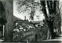 GEMONA DEL FRIULI  UDINE  Panorama - Udine