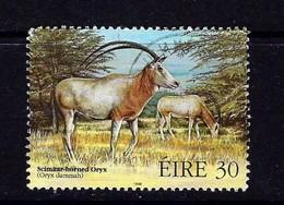 Ireland 1154 Used 1998 Issue - Ireland