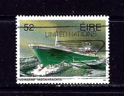 Ireland 847 Used 1991 Ship - Ireland