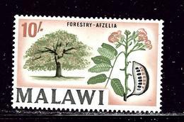 Malawi 16 MNH 1964 Issue - Malawi (1964-...)