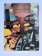Carte Postale : USA, Michigan DETROIT Renaissance Center, Detroit's Westin Hotel - Detroit