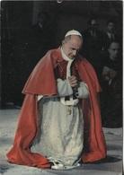 CPM - PAPE PAUL VI - Edition Fotocolor - Popes