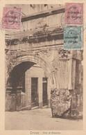 TRIESTE - ARCO DI RICCARDO - Trieste