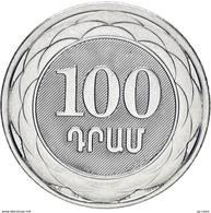 АРМЕНИЯ 100 ДРАМ 2003 UNC - Armenia
