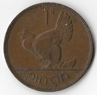 Ireland 1937 1d [C323/1D] - Ireland