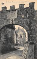Brugge Ferme Du Koude Keuken Boerderij  Sint-Andries       I 5737 - Brugge