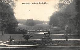 Oostkamp Oostcamp  Parc Les Brides  Beukenpark    I 5750 - Oostkamp