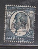IRELAND Scott # 130 Used - Edmund Rice - 1949-... Republic Of Ireland
