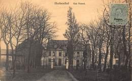 Herbesthal Lontzen   Gut Verret      I 5762 - Lontzen