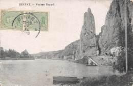 DINANT - Rocher Bayard - Dinant