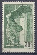No . 354 0b - France