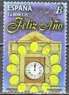 LOTE 1828  ///  (C020) ESPAÑA  2013  Nº:3972 - 1931-Hoy: 2ª República - ... Juan Carlos I