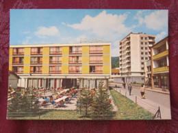 Serbia Unused Postcard Priboj Hotel - Serbie