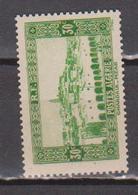 ALGERIE         N°  YVERT  :   109       NEUF AVEC  CHARNIERES      ( Ch 1/16  ) - Algérie (1924-1962)