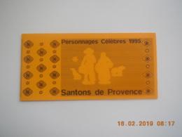 Sevios / Frankrijk / **, *, (*) Or Used - France