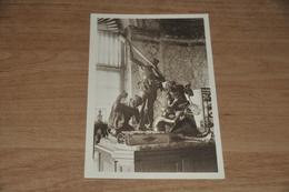 7886   TERVUEREN, MUSEE DU CONGO BELGE, MUSICIENS AZANDE - Tervuren