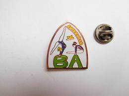 Beau Pin's ,  Gymnastique , BA Ancerville , Meuse - Gymnastiek
