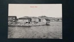 NORVEGE - FISKERENS HJEN - Norvège