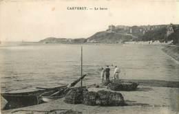 50 , CARTERET , Le Havre , * 418 97 - Carteret