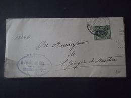 REGNO ITALIA BIGLIETTI CON OVALE DI FRANCHIGIA VENEZIA MESTRE REGIE POSTE 1926 - Franchigia