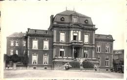 Jambes - Hôtel De Ville - Namen