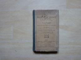 Le Tour De France De 2 Enfants Texte Primitif De Bruno 326ème édition   (I) - Livres, BD, Revues