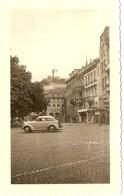 ALLEMAGNE - COCHEM - Place ( Photo: Format 12X 7.5 ) - Lieux