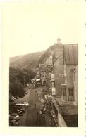 ALLEMAGNE - COCHEM - Rue Principale ( Photo: Format 12X 7.5 ) - Lieux